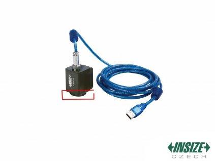 adapter-dv-pro-upevneni-mericiho-systemu--micro-vickers-insize
