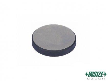rockwell-testovaci-etalon-hrc-35-55-insize