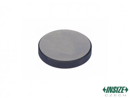 rockwell-testovaci-etalon-hrc-60-70-insize