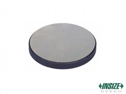 brinell-testovaci-etalon-hbw10-3000-200-300-insize