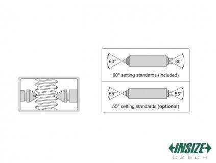 kontrolni-merka-55-stupnu-pro-zavitovy-mikrometr-100a-insize