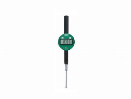 digitalni-uchylkomer-pokrocilejsi-model-insize-50-8-mm-2-0-001-mm