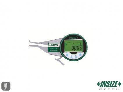 digitalni-uchylkomer-s-vnitrnimi-rameny-insize-5-25-mm