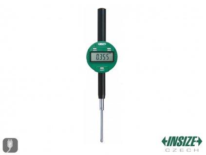 digitalni-uchylkomer-standard-model-insize-50-8-mm-2-0-001-mm
