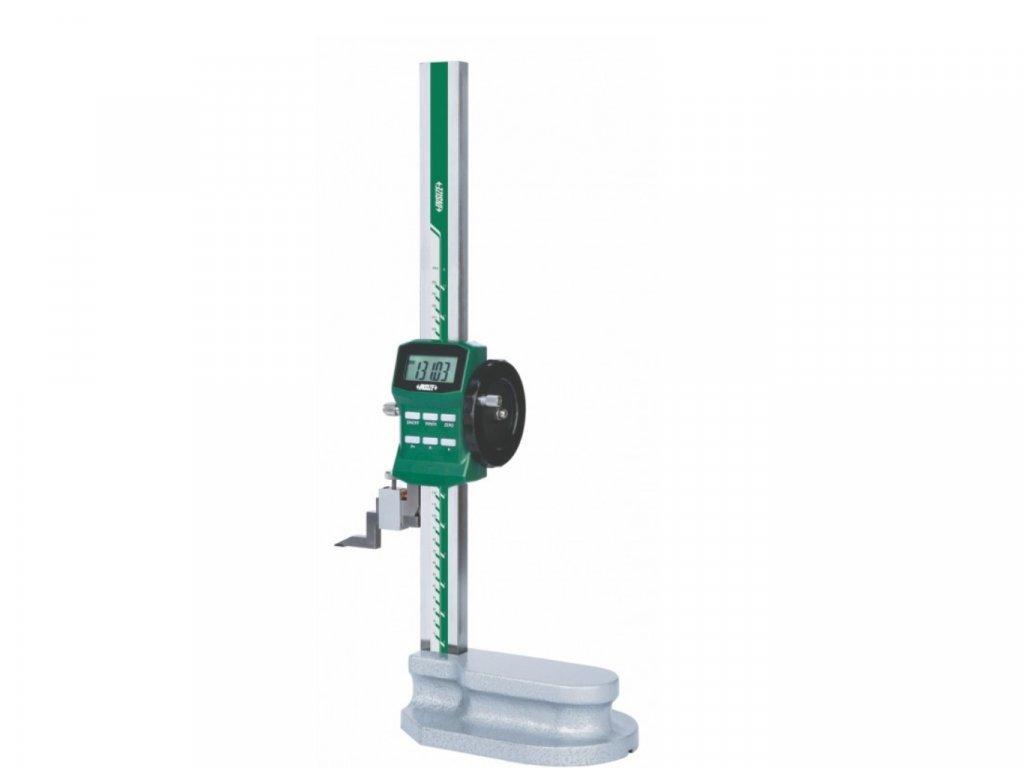 Insize-1156-300-digitális-magasságmérő-kézikerékel
