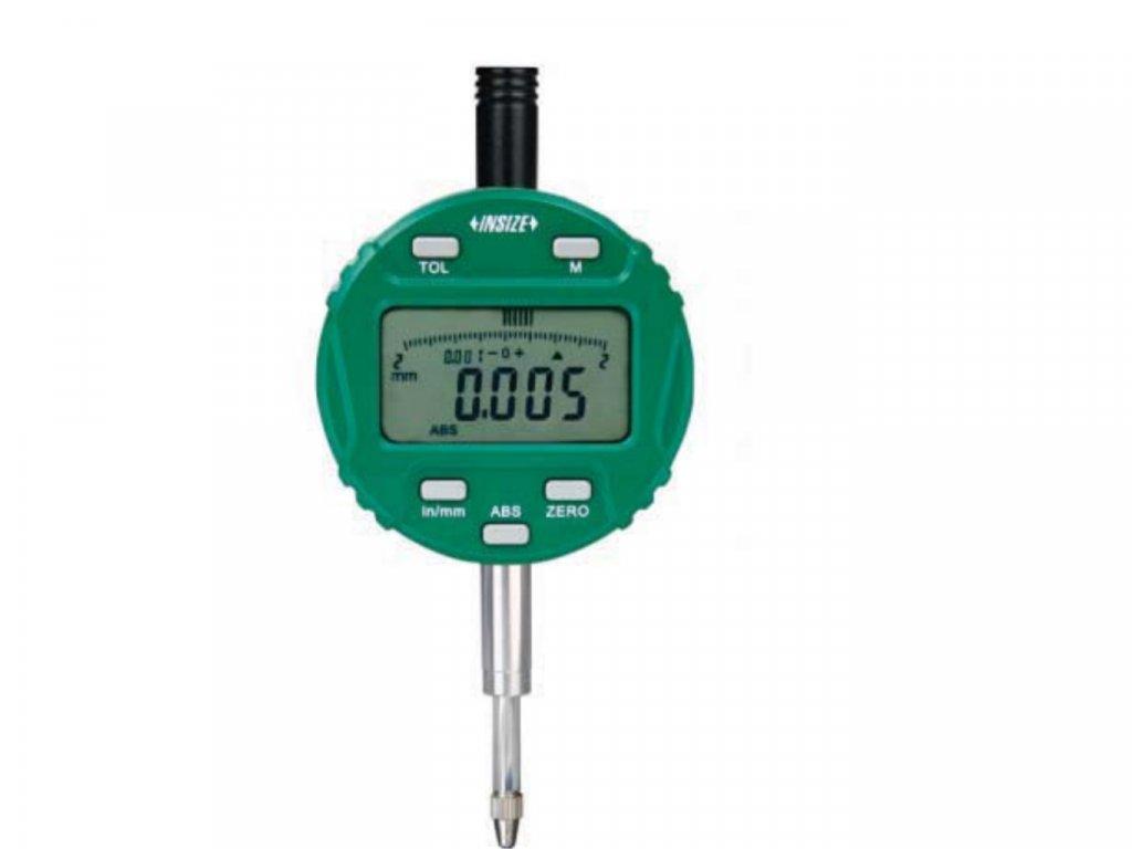 Insize-2103-10F-preciz-digitális-méőóra