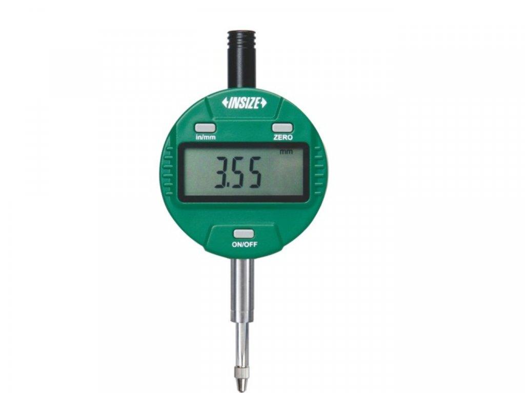 Insize-2113-10F-digitális-mérőóra-automatikus-kikapcsolás-nélkül