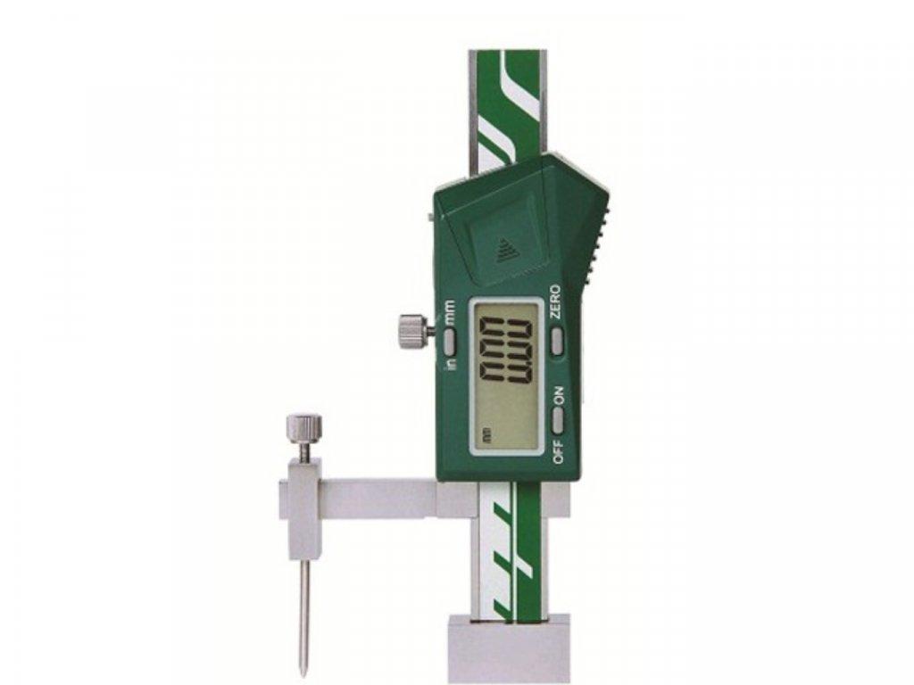 Insize-1146-20A-digitális-mini-magasságmérő
