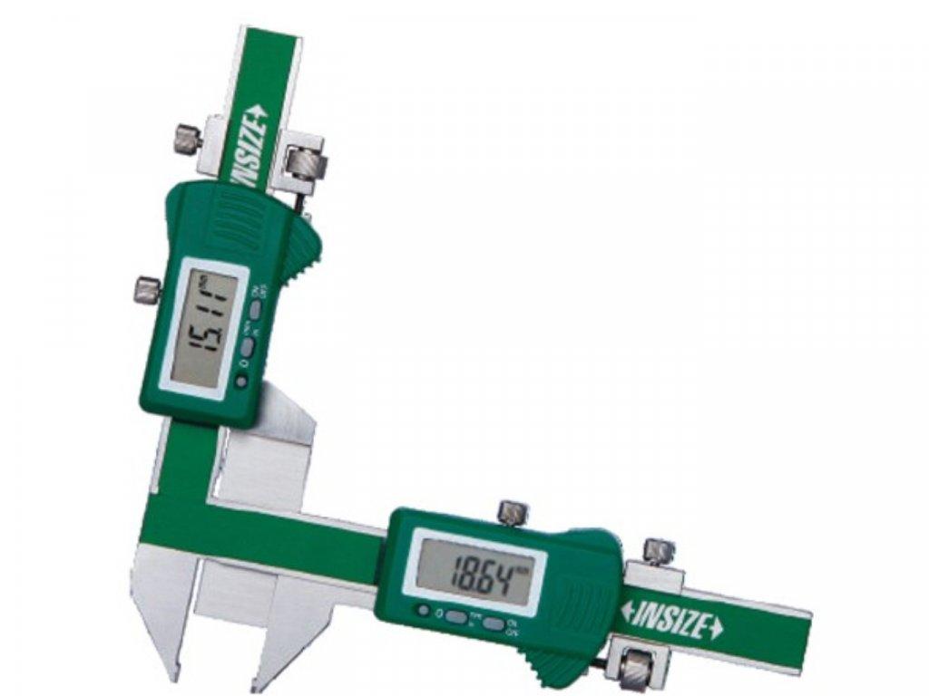 Insize-1181-M25A-modullmérő-tolómérő
