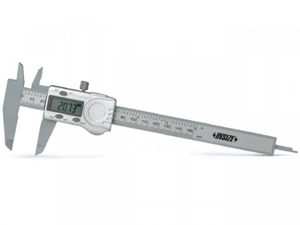 Insize-1139-150-digitális-műanyag-tolómérő