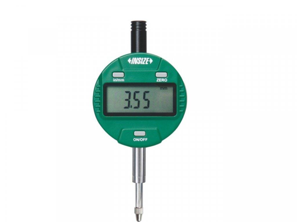 Insize-2112-101F-digitális-standard-mérőóra