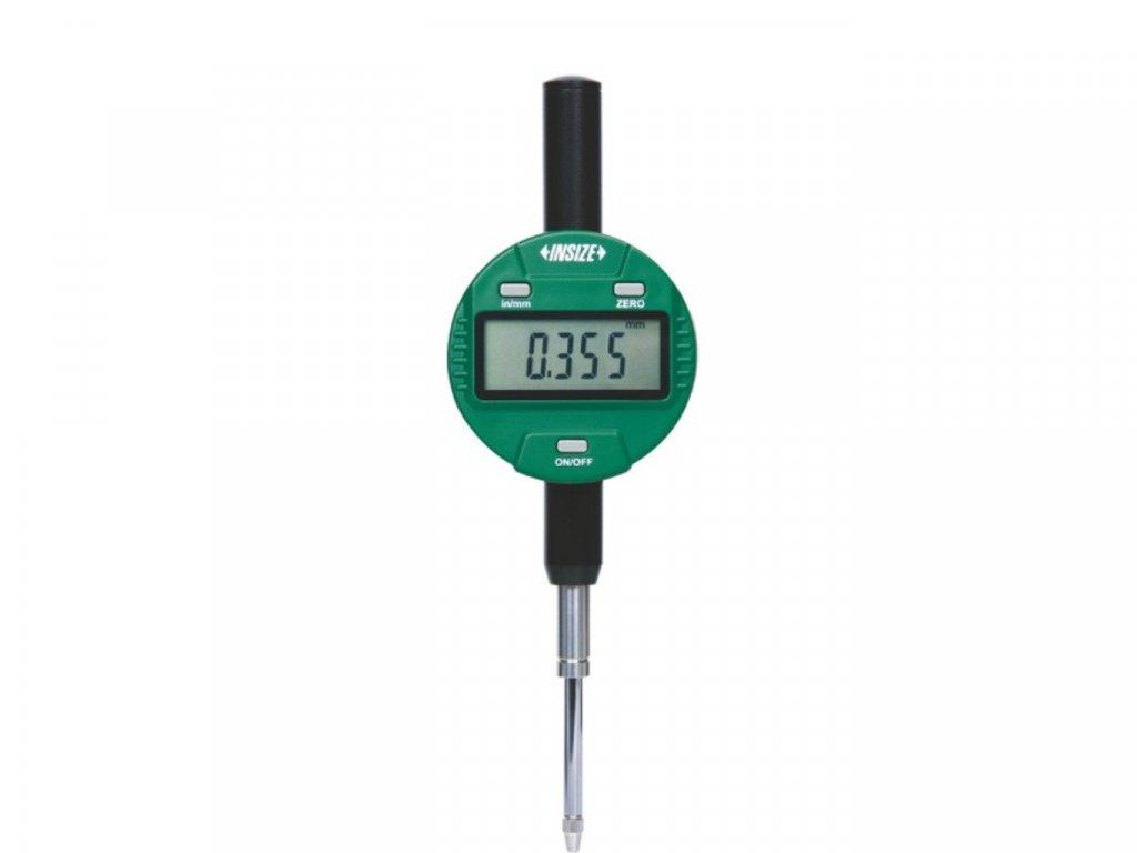 Insize-2112-251F-digitális-standard-mérőóra