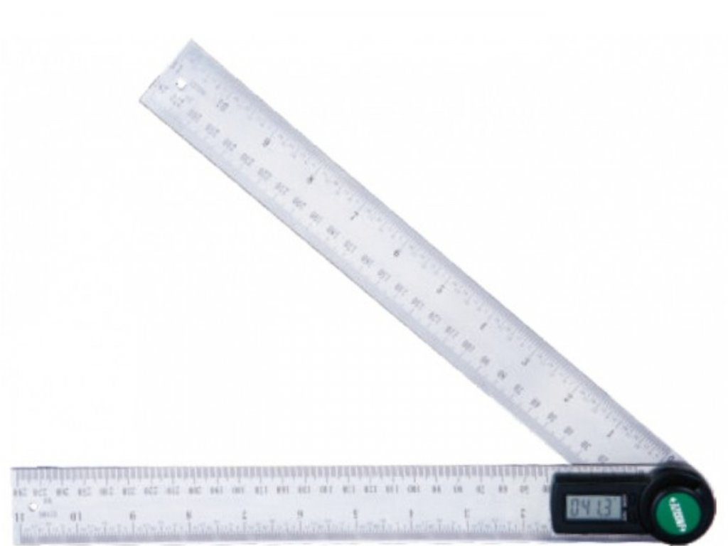 Insize-2176-200-digitális-szögmérő
