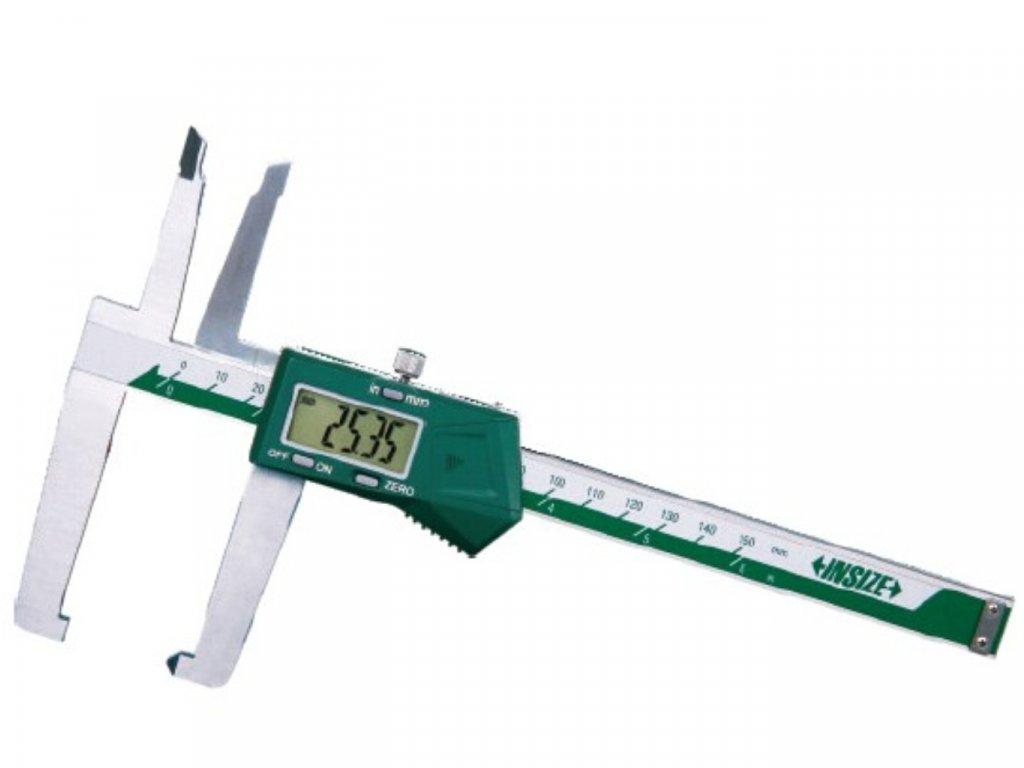 Insize-1167-150A-féktárcsamérő-tolómérő