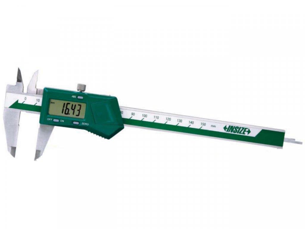 Insize-1109-150W-digitális-metrikus-tolómérő