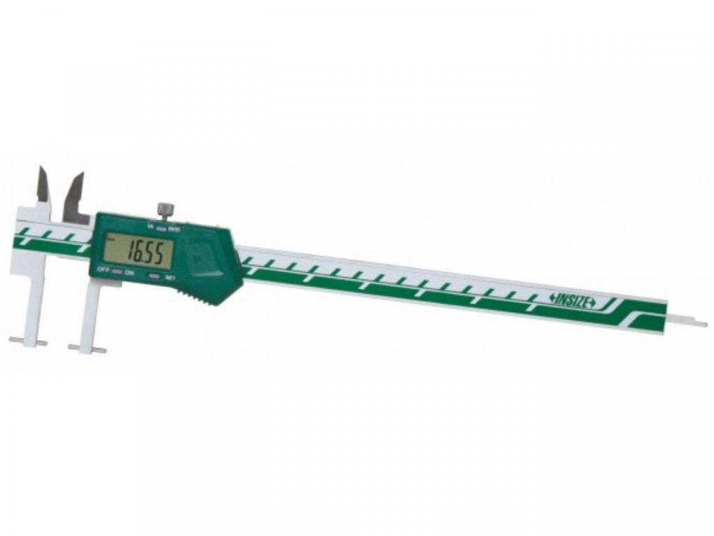 Insize-1526-200-digitális-tolómérő-cserélhető-csuccsokal