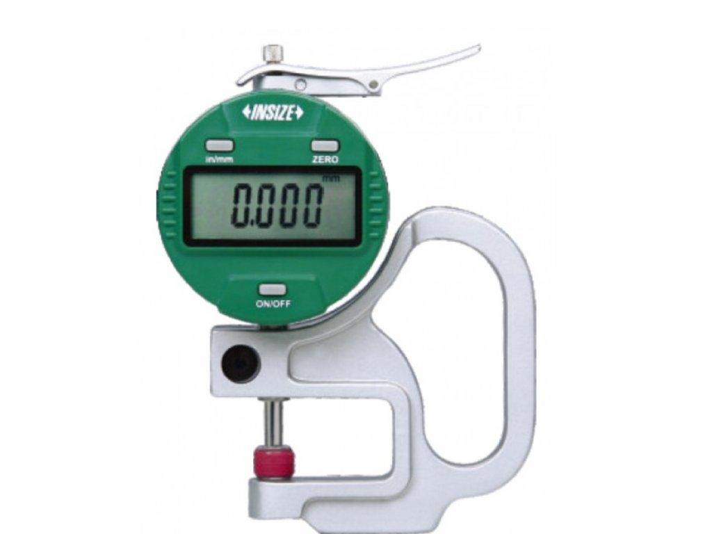 Insize-2871-101-digitális-vastagságmérő
