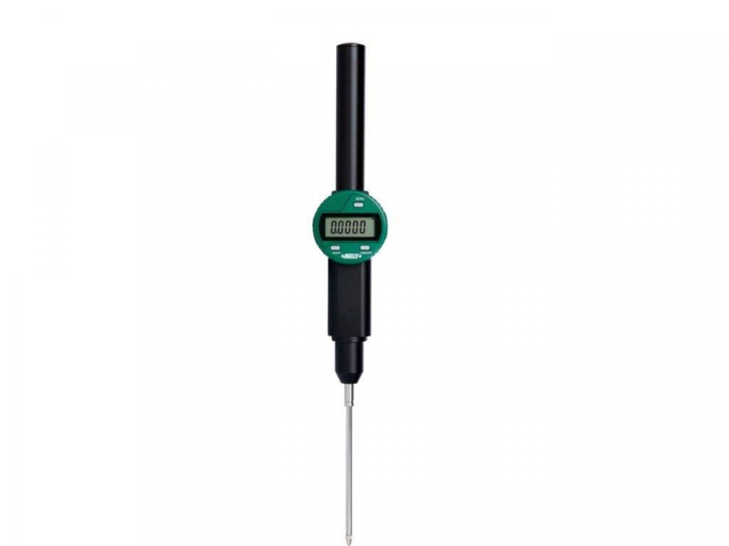 Insize-2117-100-digitális-nagy-szabad-löketű-mérőóra