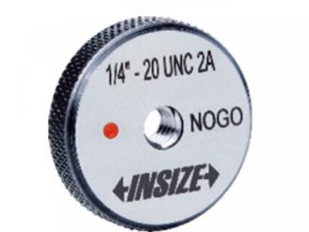 Insize-4121-1B1N-amerikai-szabványú-gyűrűs-menetidomszer