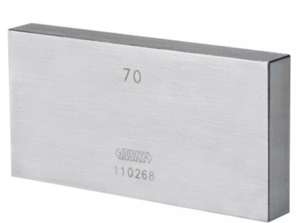 Insize-4101-A70-mérőhasáb