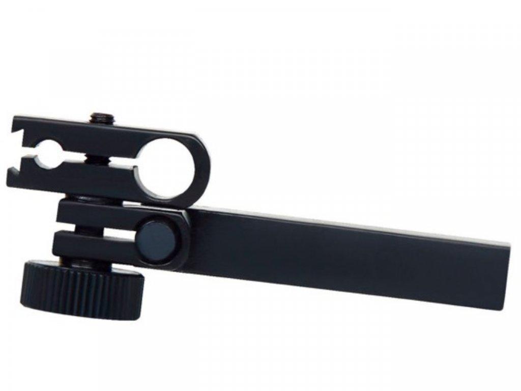 Insize-6293-1-szögtapintós-mérőóra-tartó