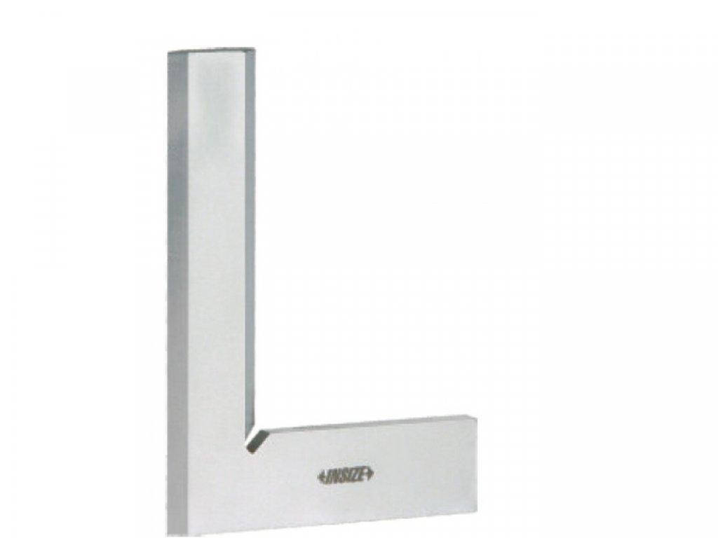 Insize-4790-0100-ferde-élű-derékszög