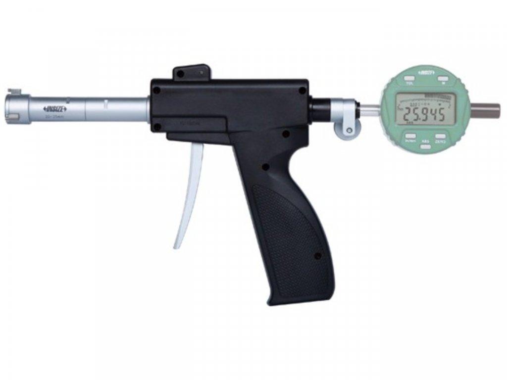 Insize-2124-25-hárompontos-furatmérő-pisztoly