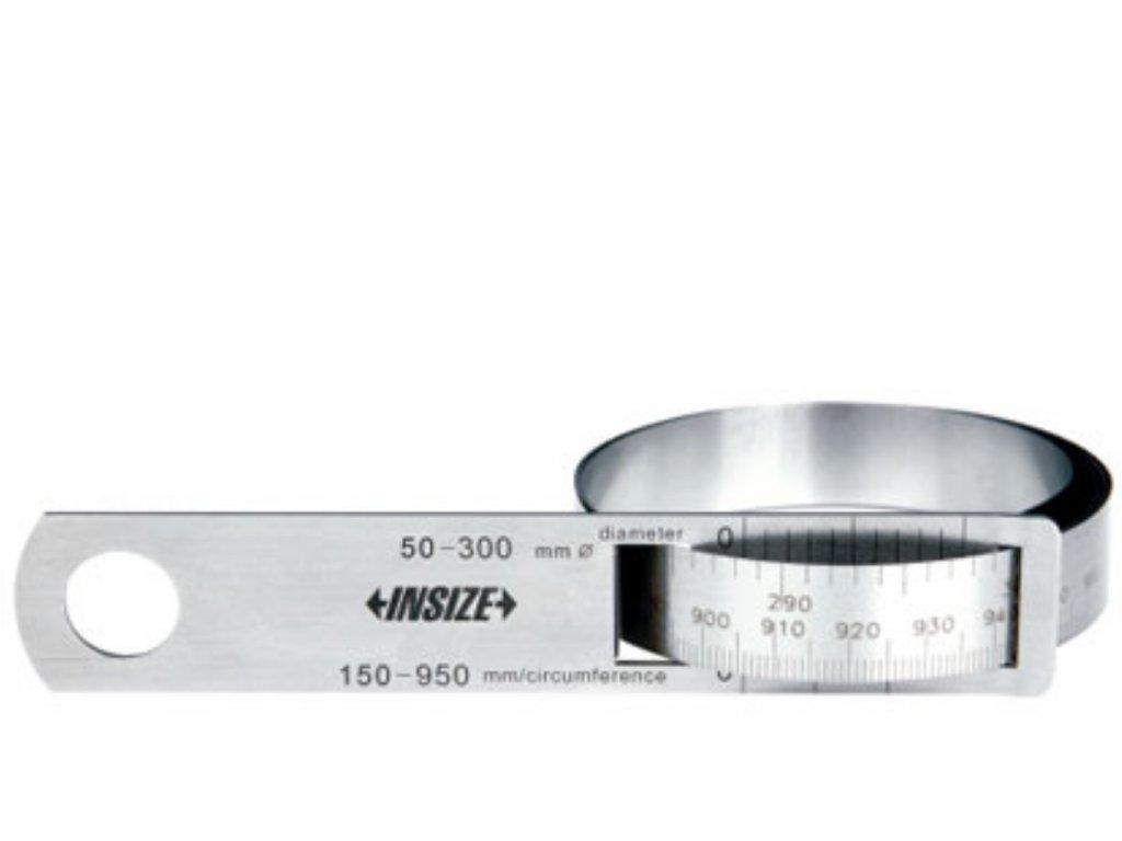 Insize-7114-950-kerületmérő-szalag