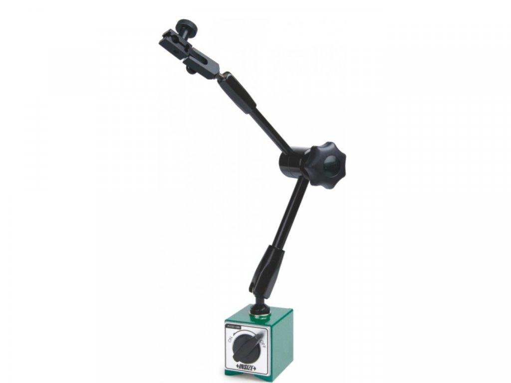 Insize-6208-80A-könnyű-univerzális-mágneses-állvány