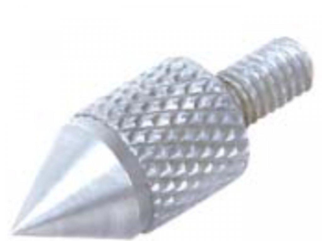 Insize-6282-0601-kúp alakú-érintő-hegy