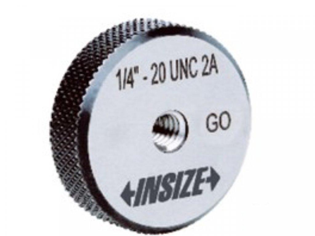 Insize-4121-1B1-amerikai-szabványú-gyűrűs-menetidomszer