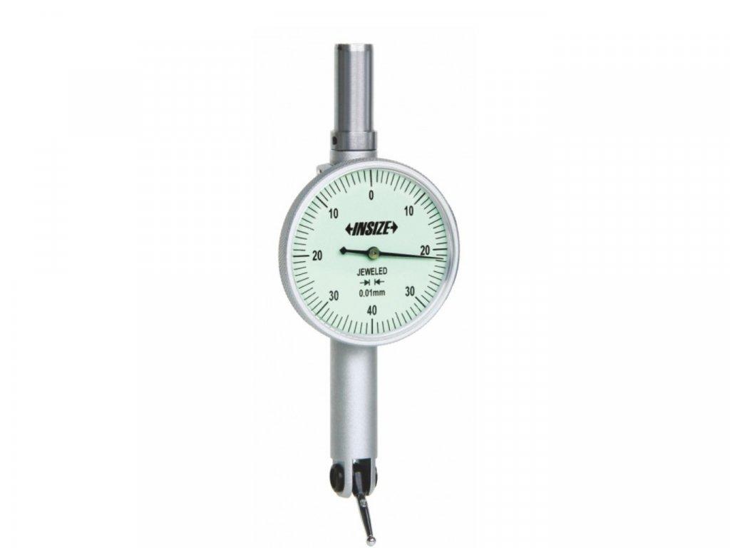 Insize-2391-08-analóg-henger-szögtapíntós-mérőóra