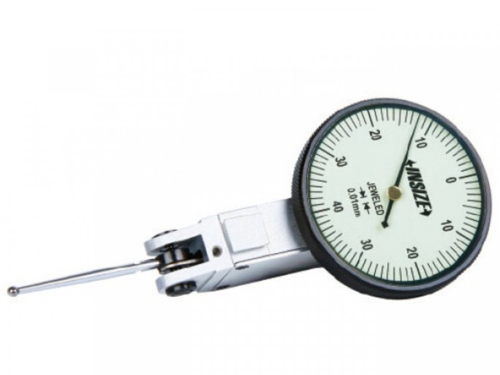Insize-2383-08A-analóg-hosszú-típúsu-szögtapintós-mérőóra