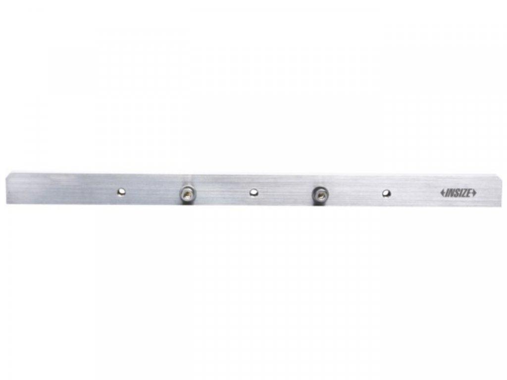 Insize-6141-260-tolómérőkhöz-híd-bővítő