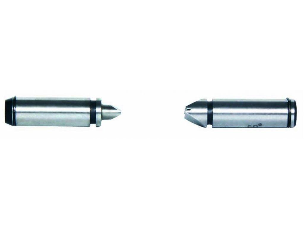 Insize-7381-T13-menetmikrométer-mérőbetét