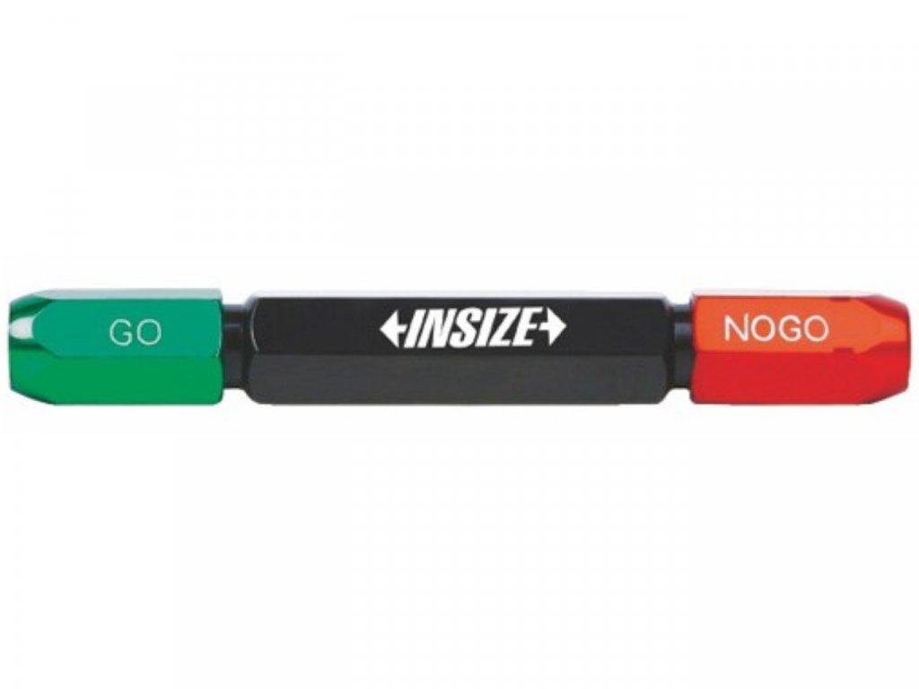 Insize-7341-6S-mérőcsap-tartó