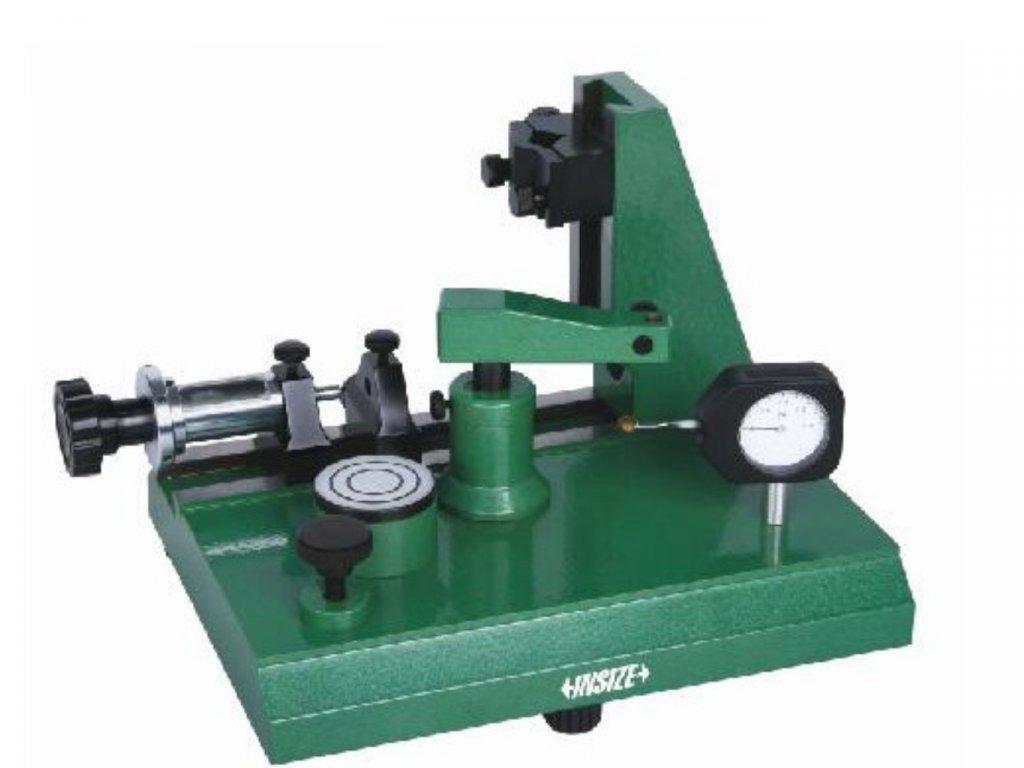 Insize-2396-25A-mérőóra-tesztelő