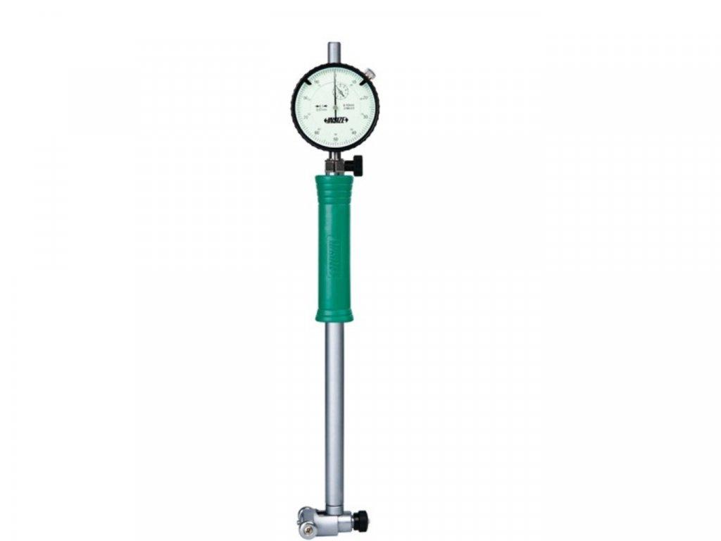 Insize-2322-35A-mérőórás-furatmérő
