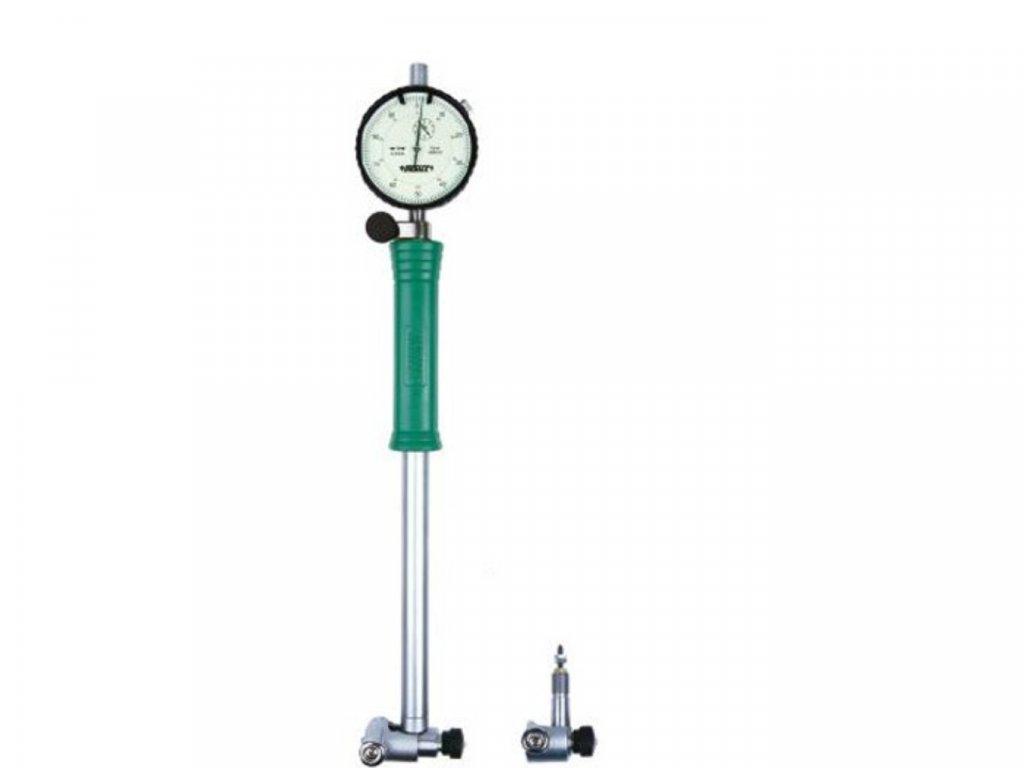 Insize-2824-S160-mérőórás-furatmérő