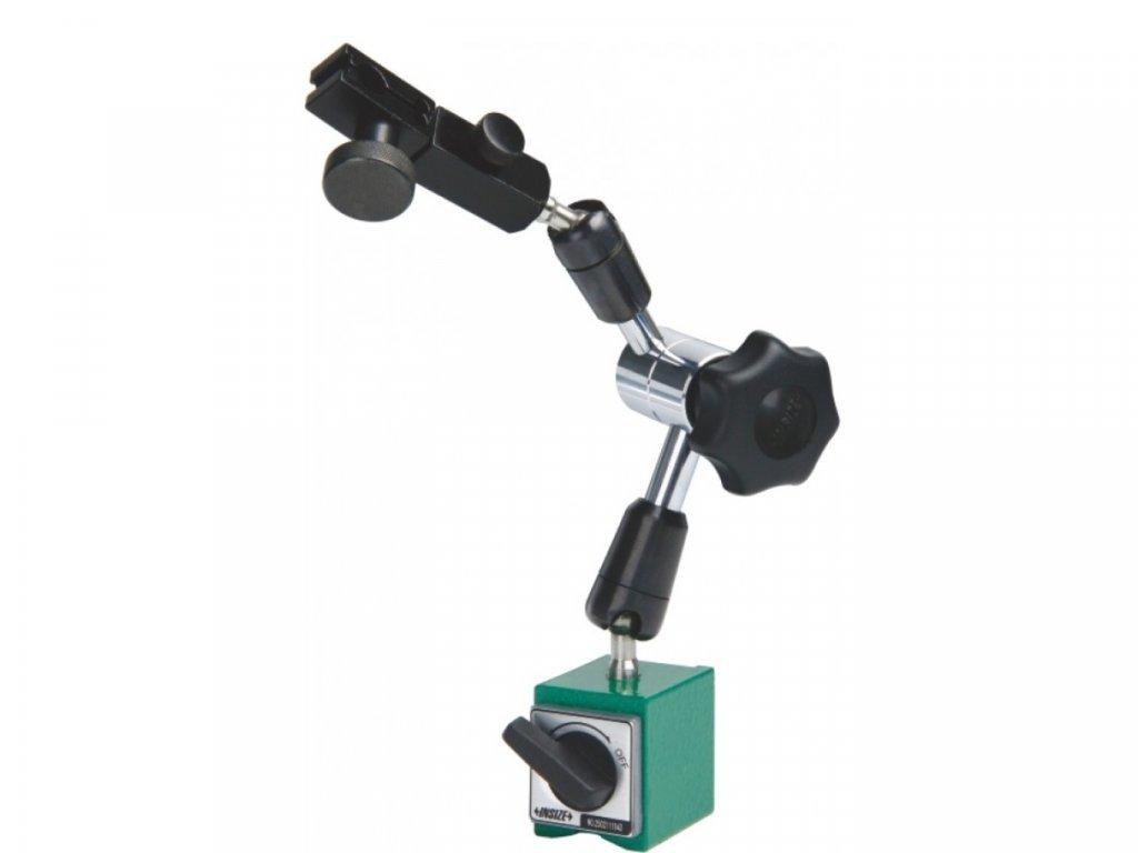 Insize-6224-40-mini-mágneses-állvány