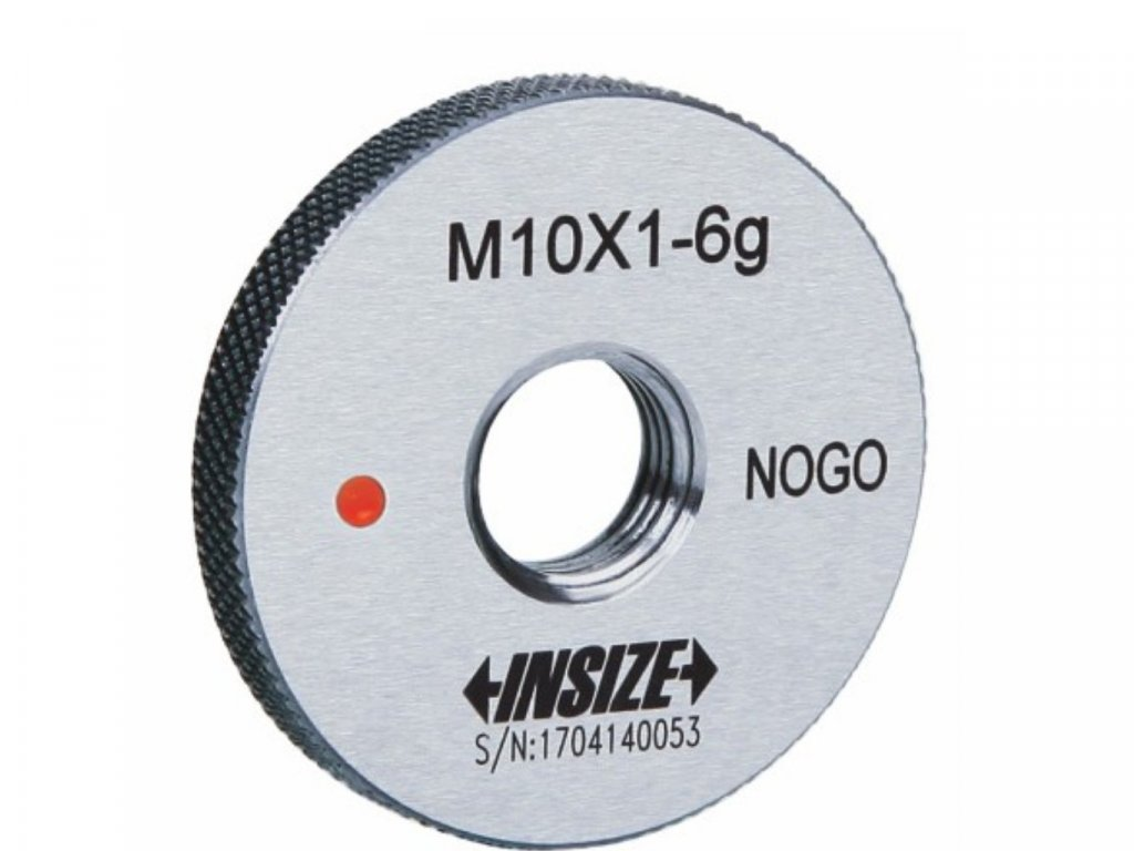 Insize-4129-10GN-megy-oldali-metrikus-gyűrűs-idomszer