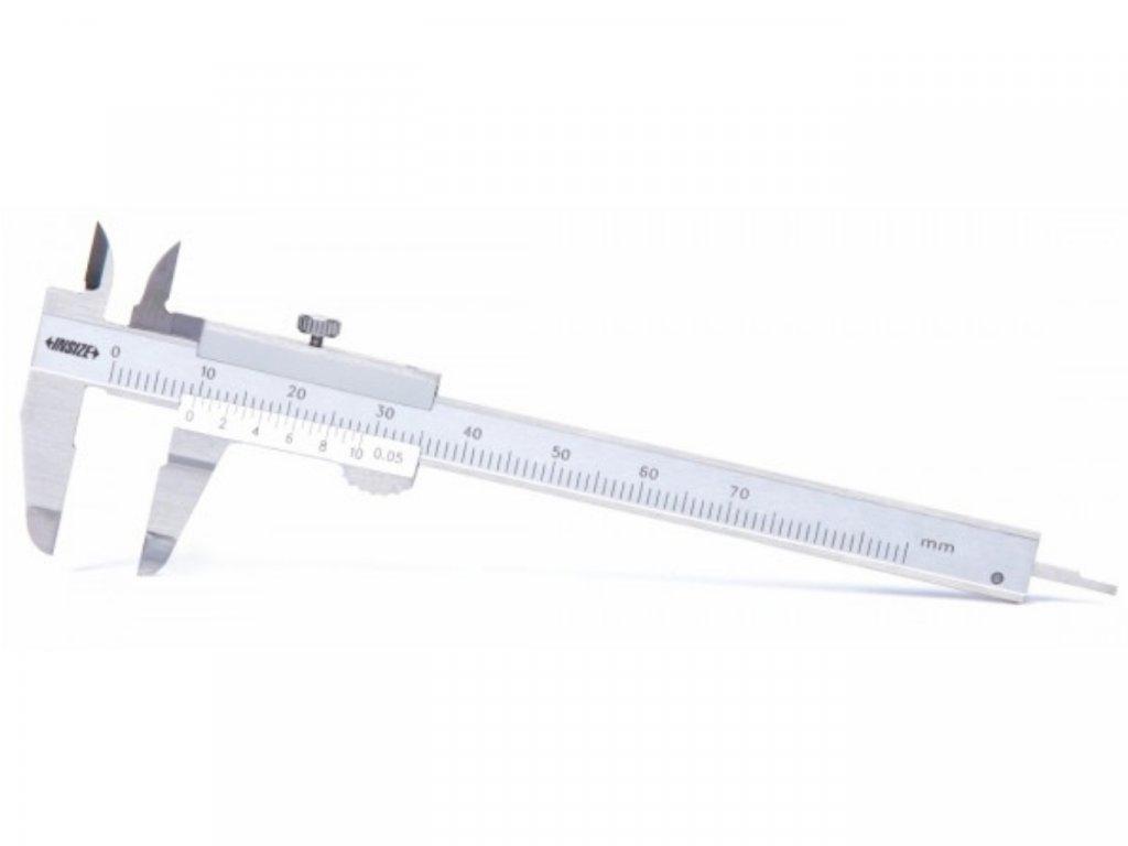 Insize-1204-70-nóniuszos-mini-tolómérő