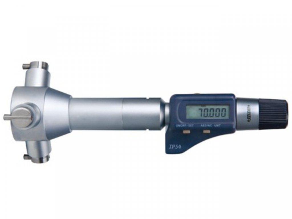 Insize-digitális-hárompontos-mikrométer-3128-70