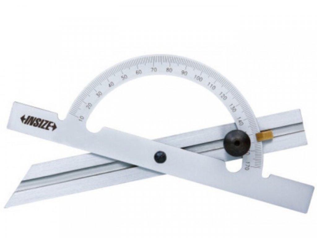 Insize-4797-100-szögmérő