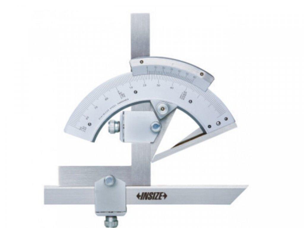 Insize-2374-320-szögmérő
