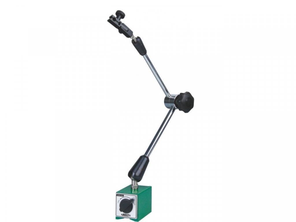 Insize-6210-100-univerzális-mégneses-mérőóra-állvány