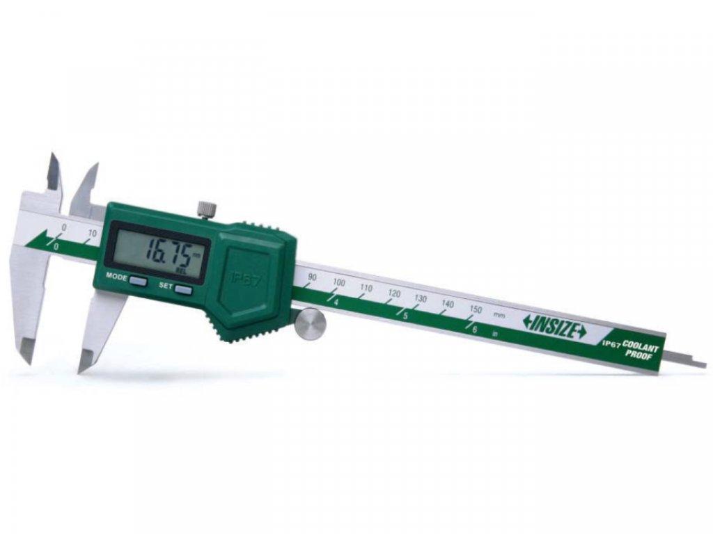 Insize-1118-150B-digitális-vizálló-tolómérő