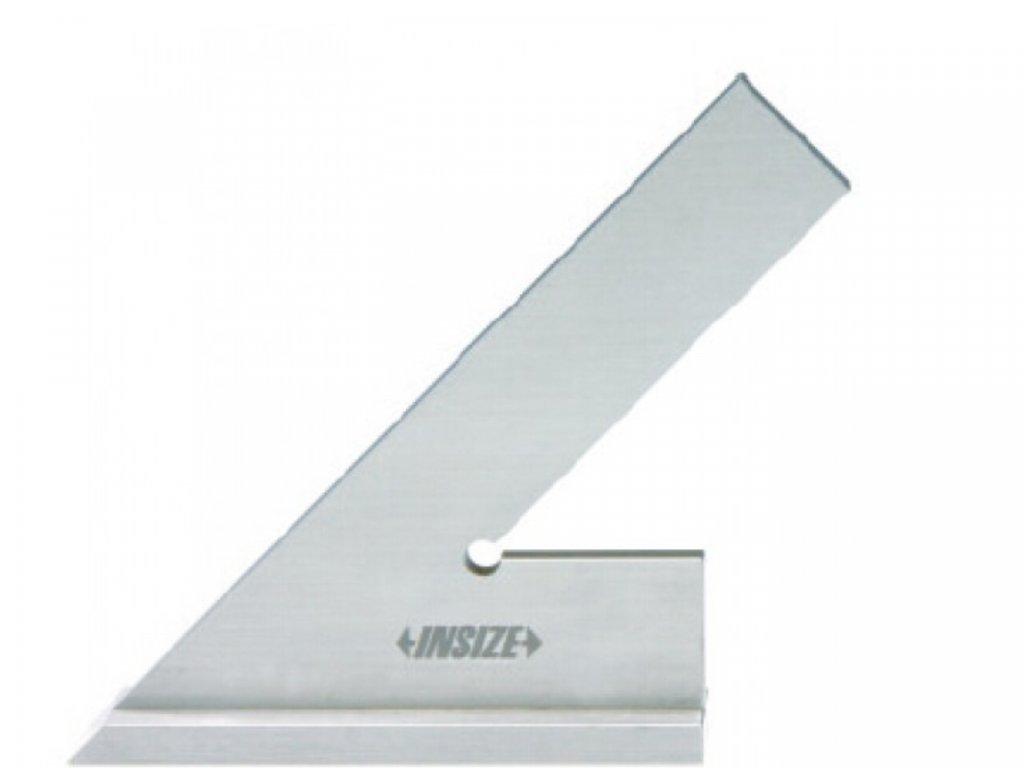 Insize-4747-150-45-fokos-talpas-szögellenőrző