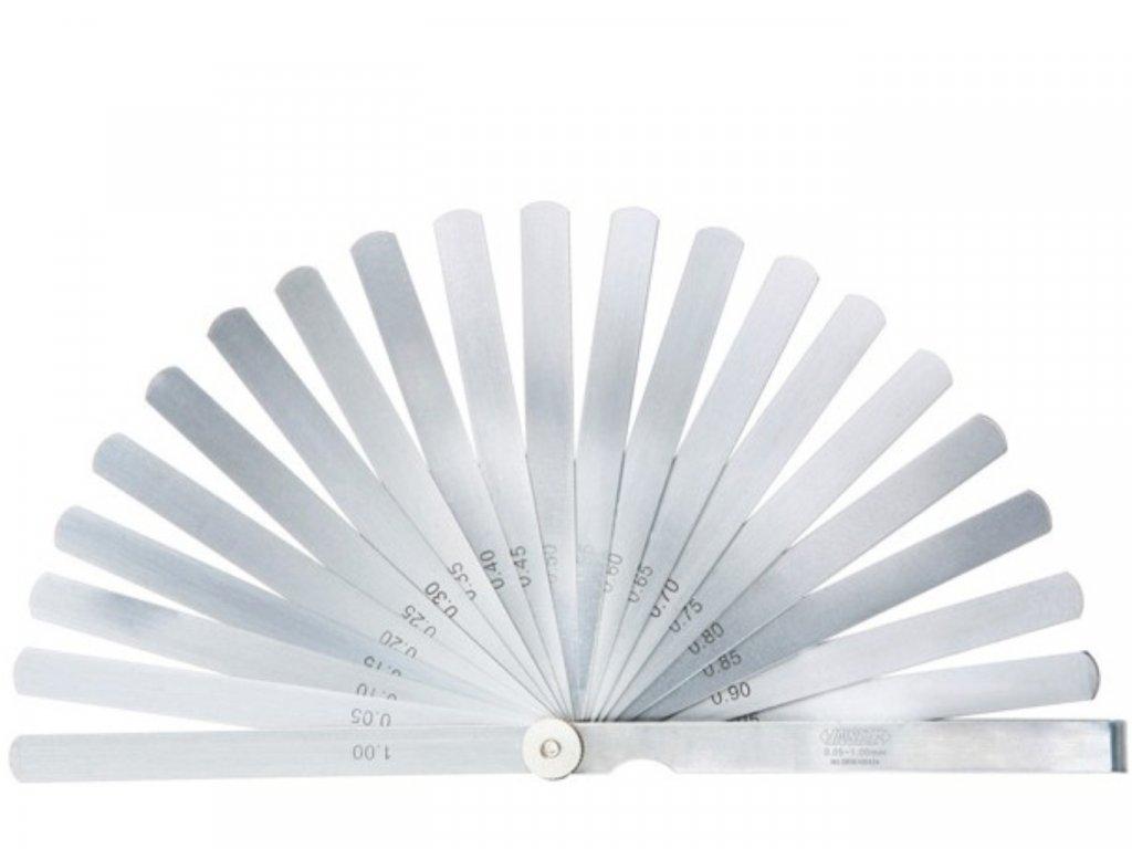 Insize-4605-20-hosszú-hézagmérő-készlet