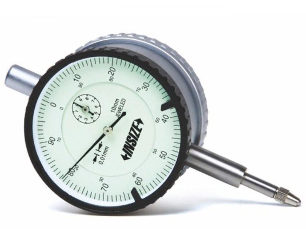 Insize-2328-10-kétoldalú-analóg-mérőóra